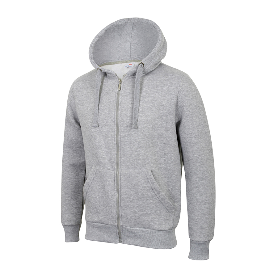skytmeg.cf has the lowest prices fastest delivery. Shop for cheap Blank Shirts, T-shirts, polo shirts, jackets, Tee Shirts, knit shirts, fleece pullovers, denim.