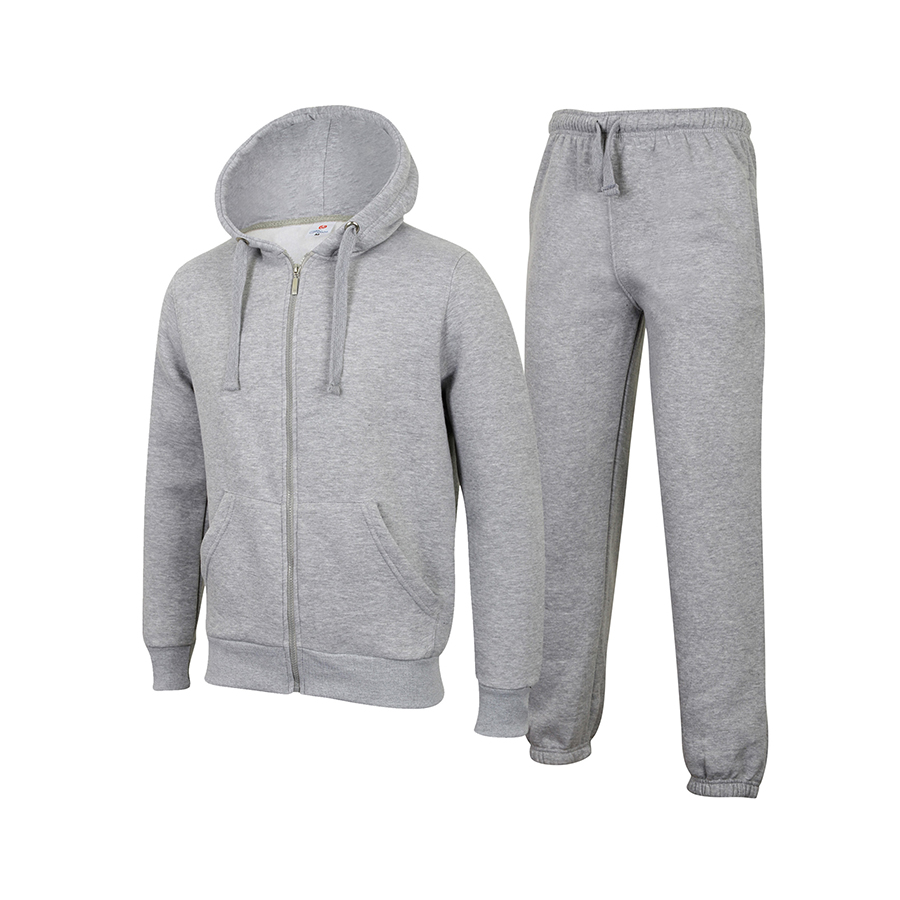 Shop for the latest range of plain & printed hoodies in all colors available from ASOS. your browser is not supported. ASOS Muscle Zip Up Hoodie In Gray Marl. $ New Look zip through hoodie in black. ASOS DESIGN zip up Hoodie with short sleeves in yellow. $ You've viewed 72 of products. Load more.